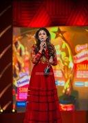 Malayalam Actress Nayanthara 2562