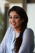 Malayalam Actress Nayanthara Stills 668