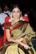Nayantara At Sri Rama Rajyam 50 Days Function 52 25