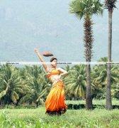 Nayantara Hot Pics 0013