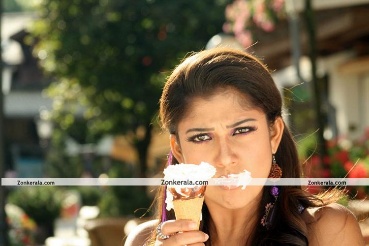 Nayantara Hot Pics 0014