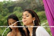 Nayantara Hot Pics 0015