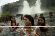 Nayantara Hot Pics 0016
