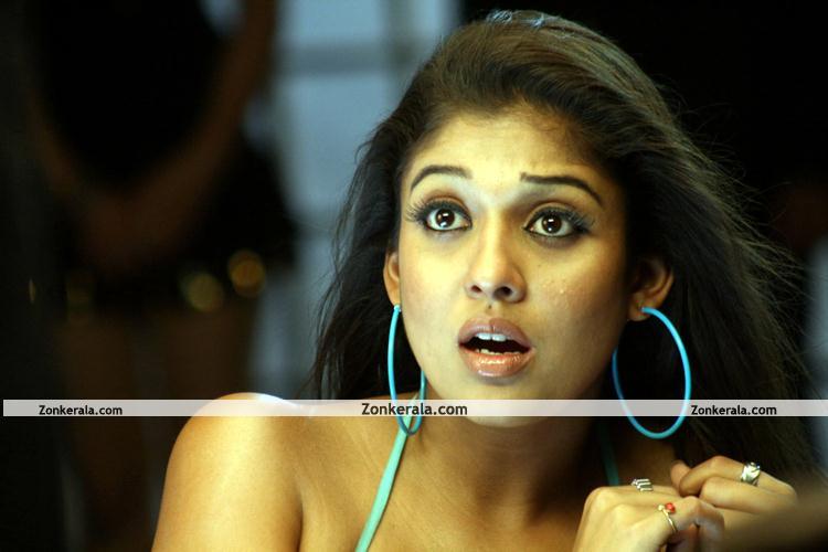 Nayantara Hot Pics 0017