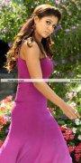 Nayantara Hot Pics 002