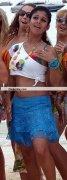 Nayantara Hot Pics 003