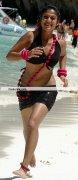 Nayantara Hot Pics 006