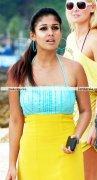 Nayantara Hot Pics 007