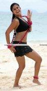 Nayantara Hot Pics 008
