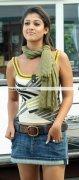 Nayantara Hot Pics 009