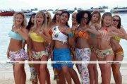 Nayantara Hot Pictures 0011