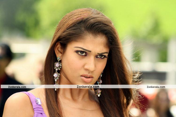 Nayantara Hot Pictures 003