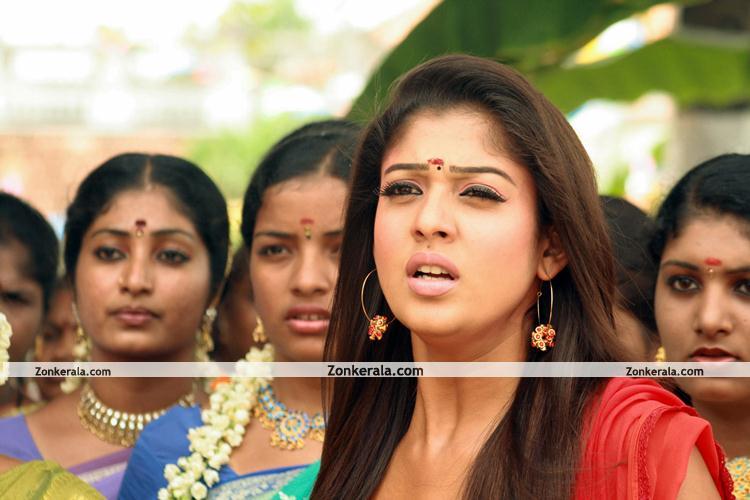 Nayantara Hot Pictures 005
