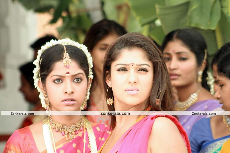 Nayantara Hot Pictures 006