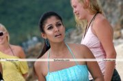 Nayantara Hot Pictures 007