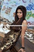 Nayantara Latest Pics 001