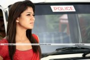 Nayantara Latest Pics 0011