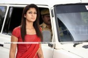 Nayantara Latest Pics 0012