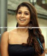 Nayantara Latest Pics 0013