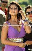 Nayantara Latest Pics 0014