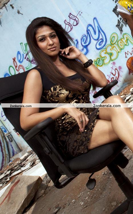 Nayantara Latest Pics 003