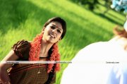 Nayantara Latest Pics 004