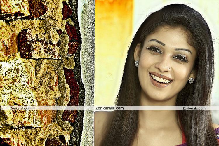 Nayantara Latest Pics 005