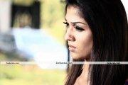Nayantara Latest Pics 007