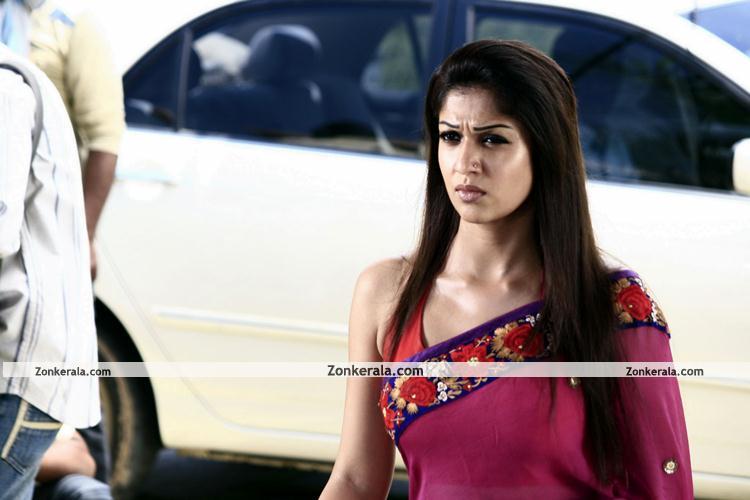 Nayantara Latest Pics 008