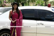 Nayantara Latest Pics 009