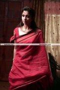 Nayantara New Still 0010