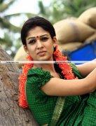 Nayantara New Still 0014