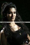 Nayantara New Still 002
