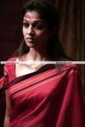 Nayantara New Still 009
