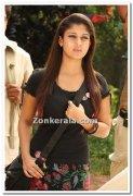 Nayantara Photos 1