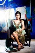 Nayantara Photos 139