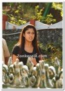 Nayantara Photos 2