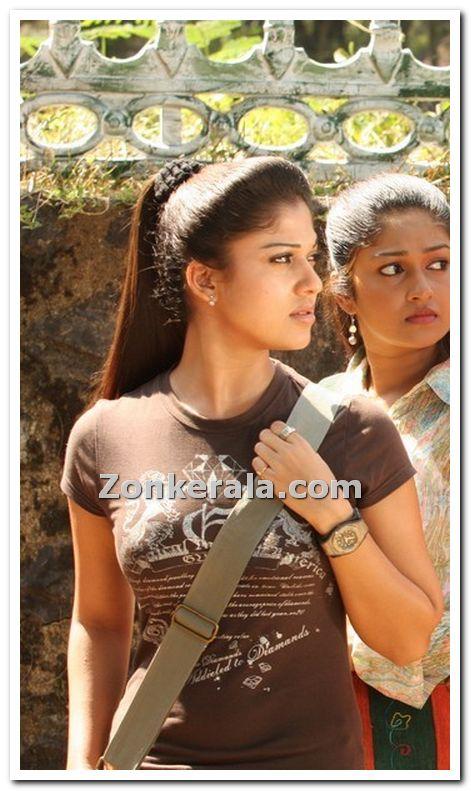Nayantara Photos 3