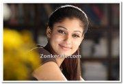 Nayantara Photos 4