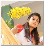 Nayantara Photos 5