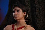 Nayantara Pic 949