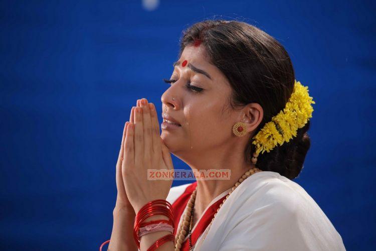 Nayantara Picture 392