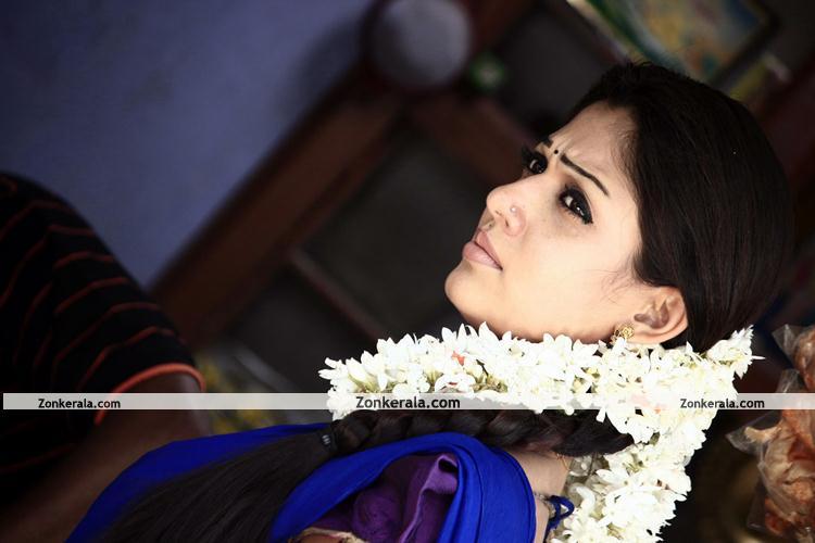 Nayantara Still 0010