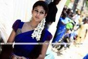 Nayantara Still 0012