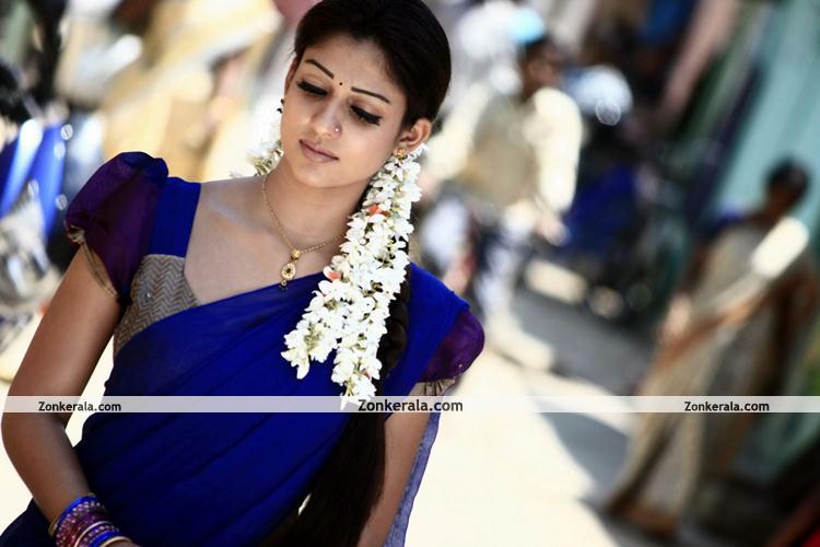 Nayantara Still 0013