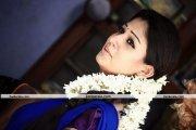 Nayantara Still 009