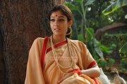 Nayantara Still 676