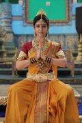 Nayantara Still 708