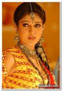 Nayantara Stills 2