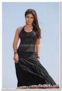 Nayantara Stills 3